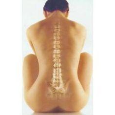 Protáhněte si páteř a ulevte ploténkám díky Dornově metodě.  Dornova metoda je… Nordic Interior, Massage Therapy, Health And Beauty, Health Fitness, Exercise, Workout, Anatomy, Muscle, Health
