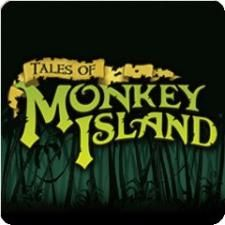 Kaufe Tales of Monkey Island - Full Series [Vollversion] für PS3 vom PlayStation®Store deutschland für €19,99. Lade PlayStation®-Spiele und DLC auf PS4™, PS3™ und PS Vita herunter.