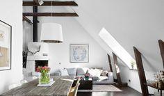 Cómo eliminar las humedades de tu casa #hogarhabitissimo