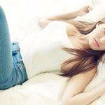Romantic-Girls-Desktop-Photos (2)