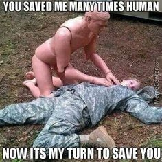 Army humor More