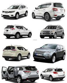 Check The 2017 Nissan Hybridized Rogue Car Details Right Here New Nissan, Nissan Rogue, Car Detailing, Rogues, Automobile, Cars, Check, Autos