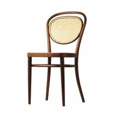 1000 ideas about chaise en osier on pinterest wicker - Chaise en osier enfant ...