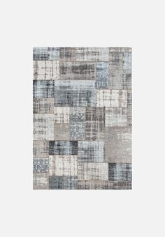 Pagrun Rug Classic Furniture, Shades Of Grey, Art Decor, Color Schemes, In This Moment, Rugs, R Color Palette, Farmhouse Rugs, Shades Of Gray Color