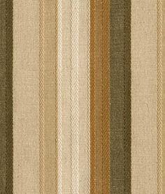 Kravet+32794.640+Maltbie+Harvest+Fabric