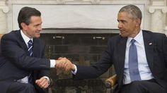 Peña Nieto y Obama  http://noticiasdechiapas.com.mx/nota.php?id=87210