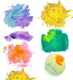 watercolor-textures-vol2-600