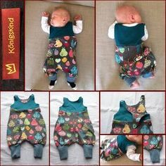 Sewing Projects For Baby Sewing Machine Projects, Sewing Projects For Beginners, Sewing Kids Clothes, Sewing For Kids, Christmas Sewing Projects, Blog Couture, Diy Mode, Sewing Blogs, Free Pattern