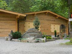 Patio, Outdoor Decor, Home Decor, Mayrhofen, Decoration Home, Room Decor, Home Interior Design, Home Decoration, Terrace