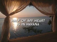 ⋆havana by camila cabello⋆ ♡imbaesible uploaded by ✦Dee✦ ⋆havana by camila cabello⋆ ♡imbaesible uplo Aesthetic Themes, Aesthetic Images, Lyric Art, Music Lyrics, Delaware, Cuba, Ohio, She Song, Fifth Harmony