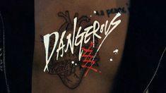RP [로열 파이럿츠 Royal Pirates] - Dangerous MV #RoyalPirates #로열파이럿츠 #dangerous