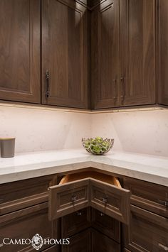 Kitchen corner cabinet. Kitchen corner cabinet. Kitchen corner cabinet ideas…