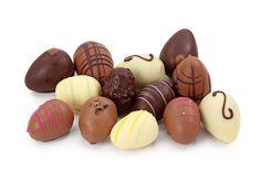 Wat kunt u doen met al die chocoladen eieren? - De Standaard: http://www.standaard.be/cnt/dmf20120406_089