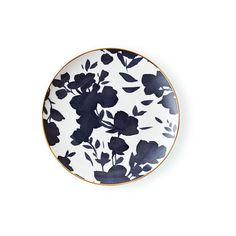 Renaissance Gold by Wedgewood Saucer ($45) ? liked on Polyvore featuring home kitchen u0026 dining dinnerware oval dinnerware navy blue dinnerwareu2026  sc 1 st  Pinterest & Renaissance Gold by Wedgewood Saucer ($45) ? liked on Polyvore ...