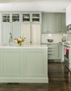 Best Photos Custom Kitchen Cabinet Doors Tips Custom Kitchen Cabinets Kitchen Cabinets Kitchen Cabinet Doors