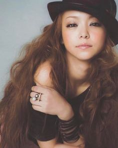 "いいね!436件、コメント1件 ― ✨安室ちゃん✨さん(@namie_amuro_love2000)のInstagramアカウント: 「Japanese great songstress ""NAMIE AMURO""✨✨Please enjoy her wonderful song and dance✌️✨…」"