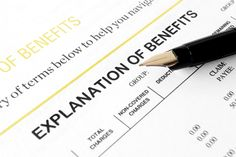 Could employer-provided health insurance be going the way of employer-sponsored pension plans?