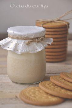 Camembert Cheese, Dairy, Box, Gourmet, Shape, Cookie Packaging, Homemade Yogurt, Health Desserts, Meals