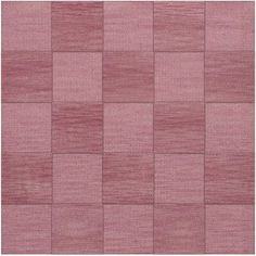 Dalyn Rug Co. Dover Bubblishous Area Rug Rug Size: Square 10'