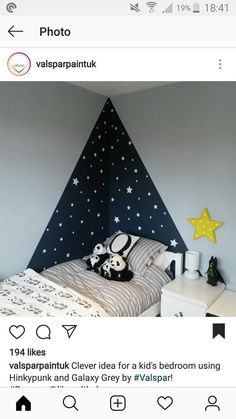 ados-childrens-room-furniture-ideas-furniture-boy-girl-baby-room-devil/ - The world's most private search engine Baby Bedroom, Baby Boy Rooms, Baby Room Decor, Girls Bedroom, Girl Decor, Bedroom Ideas, Boys Bedroom Paint, Bedroom Wall Designs, Babies Nursery