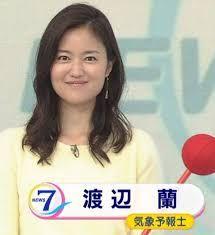Resultado de imagem para nhk ニュース7 キャスター