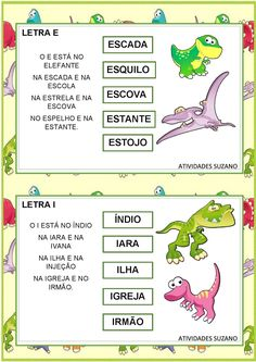 FICHAS+DE+LEITURA+Y+A+E+I-page-002.jpg (1131×1600)