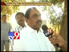 Y.S Jagan and Chandrababu bribe voters - C.Ramachandraiah