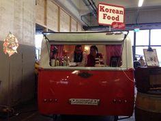 Meerderheid Rotterdamse raad wil meer eetkraampjes | RTV Rijnmond Korean Food, Mole, Rotterdam, Liquor Cabinet, Catering, Home Decor, Homemade Home Decor, Mole Sauce, Korean Cuisine