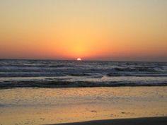 Best Beach Picture