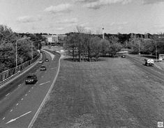 My Canberra - on film mainly around Lake Burley Griffin, back in 2014 . city roundabouts and Parkes Way. Olympus Pen FT, Kodak T-Max 100 www. T Max, Urban Landscape, Olympus, Landscape Photography, Country Roads, Australia, Film, Movie, Movies