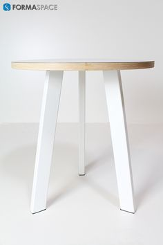Custom office furniture design Custom Built Custom Office Side Table Formaspace Office White Side Table Made With Baltic Birch Steel And Laminate Newhillresortcom 69 Best Formaspace Office Custom Offices Images Office Furniture