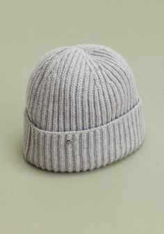 2f2e54d5cc9 2011 Best Knitting  Hats   Other Heady Stuff images