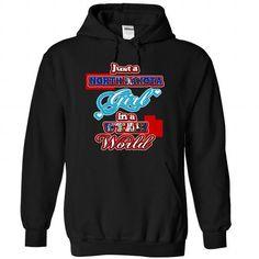 JustXanh003-048-UTAH - #tshirt design #navy sweater. ORDER NOW => https://www.sunfrog.com/Camping/1-Black-84839199-Hoodie.html?68278