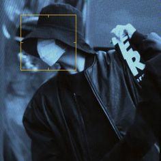Foto Jungkook, Bts Jimin, Foto Bts, Blue Aesthetic, Kpop Aesthetic, Bts Pictures, Photos, Jungkook Aesthetic, Blackpink And Bts