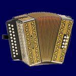 Google Afbeeldingen resultaat voor http://www.mycofun.nl/Trekharmonica/Afbeeldingen%2520Trekharmonica/Goudbandje_blauw.jpg