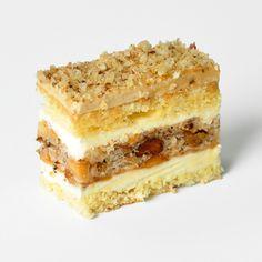 Specialitati asortate Archives - Stela Prod Marzipan, Beignets, Dessert Recipes, Desserts, Tiramisu, Caramel, Ice Cream, Candy, Ethnic Recipes