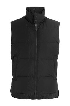DSQUARED2 Quilted Vest. #dsquared2 #cloth #