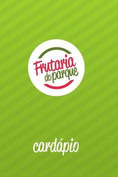 #ClippedOnIssuu from Menu Frutaria