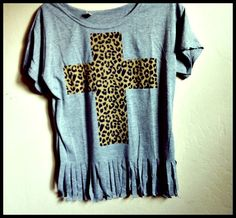 Love this shirt<3