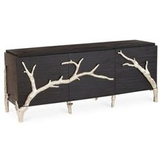 Check out this item at One Kings Lane! Branch Cabinet
