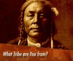 Steps to Researching Your Indian Ancestry. Not sure yet if I have these roots or not...