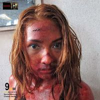 special makeup effects indonesia 6