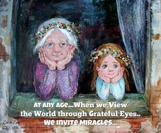 Grandmother's are just Antique little girls. Grandmother Quotes, Grandma And Grandpa, Quotes About Grandchildren, Grandmothers Love, Daughter Quotes, Nana Quotes, Family Quotes, Grandparents, Original Artwork
