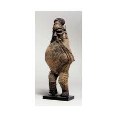 Ocean Art, Contemporary, Modern, Lion Sculpture, Auction, African, Statue, Wood, Prints