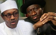 """""""Jonathan defeated Boko Haram, Buhari mopped up"""" -  Click link to view & comment:  http://www.naijavideonet.com/jonathan-defeated-boko-haram-buhari-mopped-up/"""
