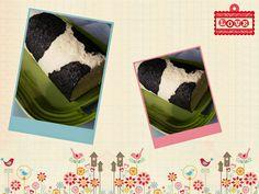concon 煮意 blog: 北海道3.6牛乳蛋卷 - 附食譜
