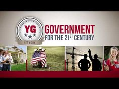 """We Choose"" from YG Network was released in at least seven versions supporting Republican candidates for U.S. House. 10/31/12"