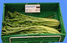 Datei:Löwenzahn-grün-Markt.jpg