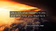 70 motivational quotes about life and happiness sayings lion Positive Quotes For Life Encouragement, Positive Quotes For Life Happiness, Positive Quotes For Teens, True Quotes About Life, Life Quotes To Live By, Motivational Quotes For Life, Quotes For Kids, Motivational Wallpaper, Life Sayings