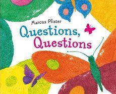 inspiring inquiry in primary classrooms